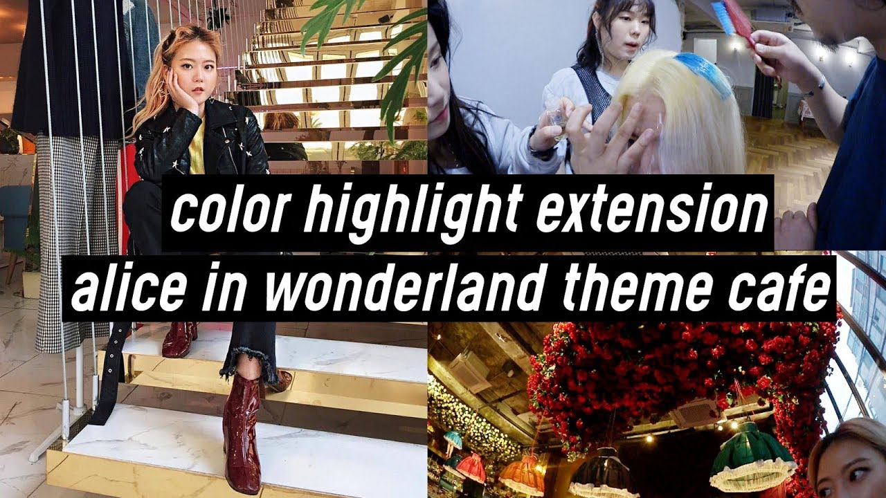 color-highlight-extensions-in-korea-alice-in-wonderland-theme-cafe-meet-greet-singapore-q2han