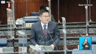MIDA kenal pasti pelaburan asing cecah RM75.4 bilion