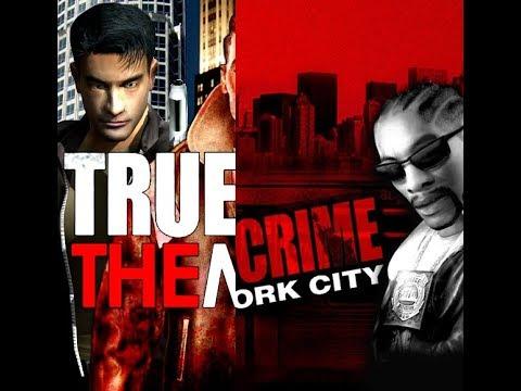 True Crime: New York City - Full Soundtrack