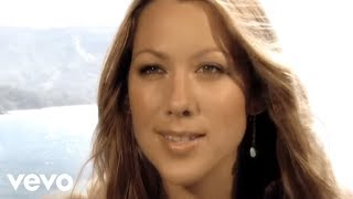 Watch Colbie Caillat The Little Things video