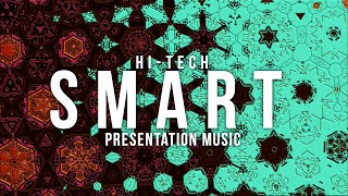 ROYALTY FREE Hi Tech Presentation Corporate Music Background / Smart Technology Music Royalty Free