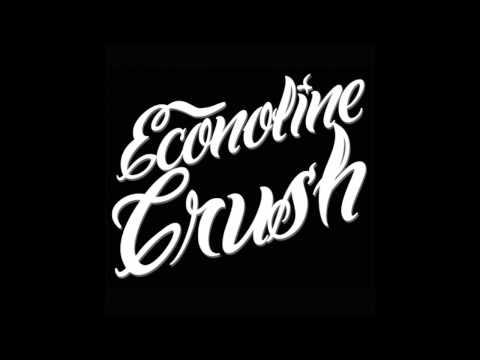 Econoline Crush  Thorn