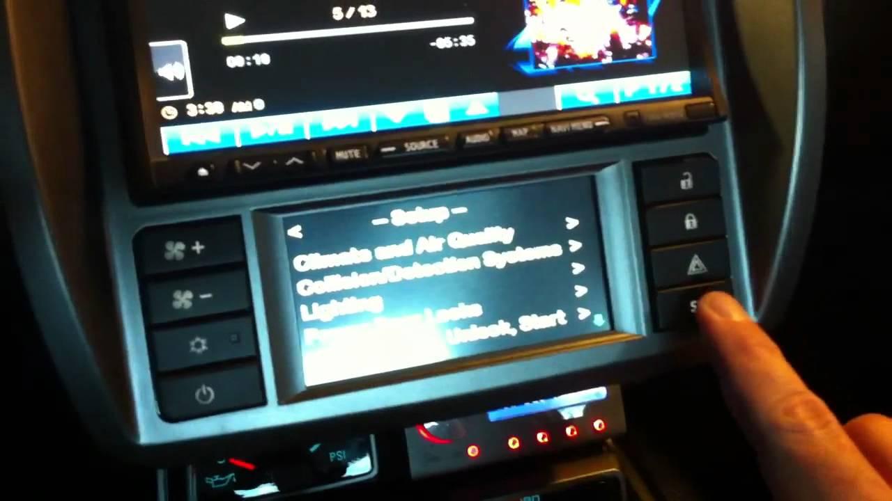 2010 Camaro Radio Wiring Harness Metra 2011 Stereo Diagram Scosche Dash Kit Review Youtube Rh Com
