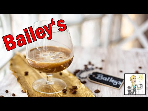 baileys im thermomix youtube. Black Bedroom Furniture Sets. Home Design Ideas