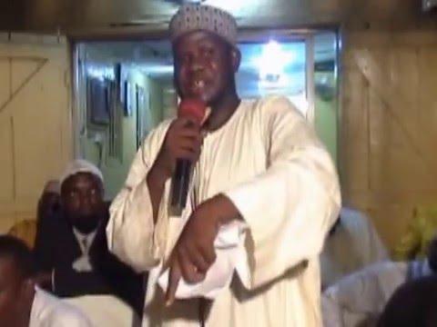 Download Debate by Sheikh Hussein Yusuf Mabera. prt 1- 4