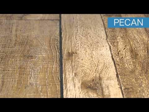 Pecan Laminate Floors Usa Laminate Flooring Miami Sunrise Fl