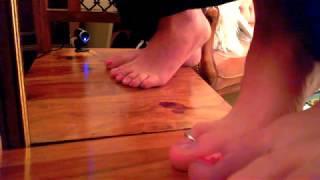 rachaelsweet4u's webcam video 28 October 2011 10:31 (PDT) Thumbnail
