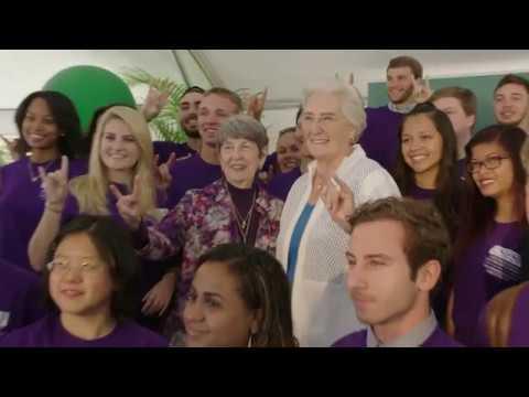 University Beat TV - Episode 207 Full Episode