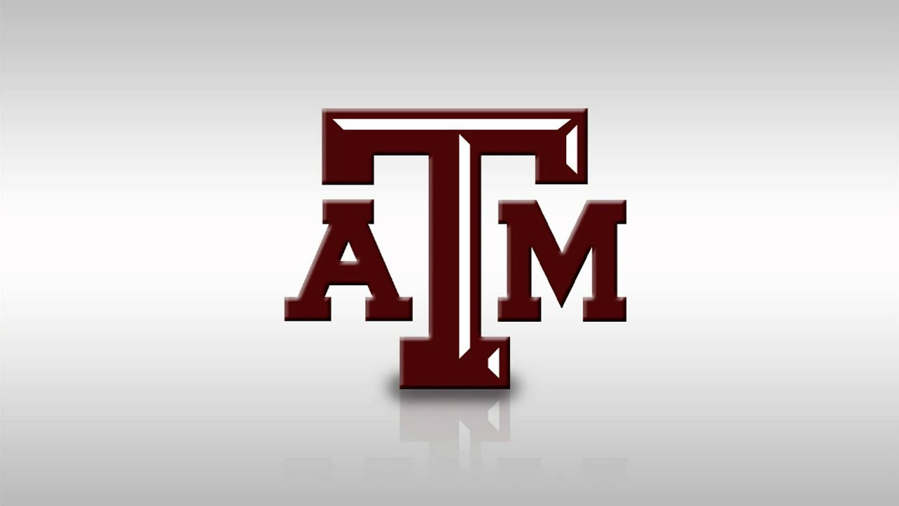 Texas A&M Fight Song - YouTube