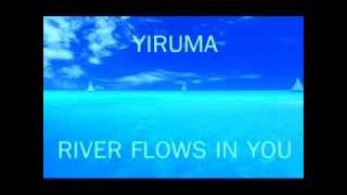 Yiruma- River Flows In You (9 mins long)(extended version)