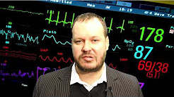 Competition Commission's Health Market Inquiry (HMI) - Dr Johann Serfontein