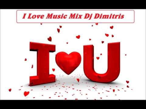 Erwtiko mix 2013 by Dj Dimitris
