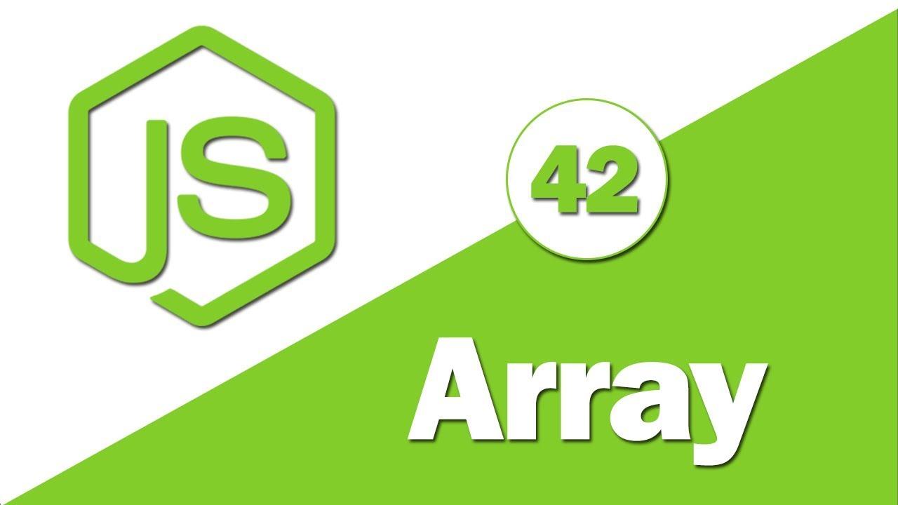 42 - ( JavaScript Tutorial ) Array Methods: splice , slice ...