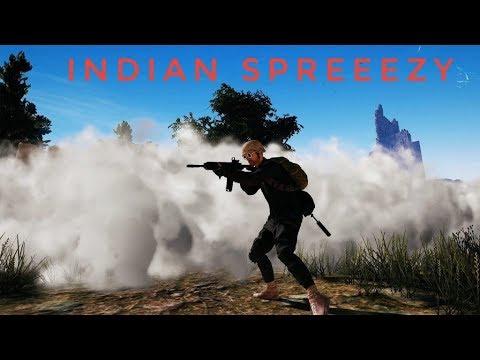 elite indian matchmaking