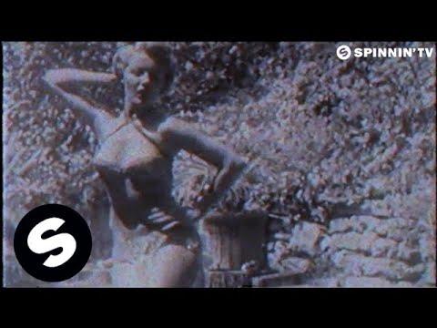 HI-LO & Chocolate Puma - Steam Train (Official Music Video)