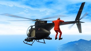 GTA 5 Top 50 Fails & Funny Moments!