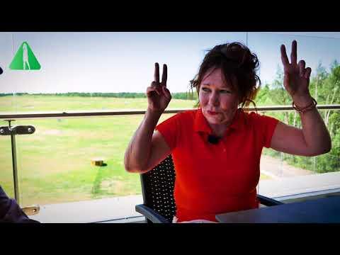 Mikä on Vicky Rostin keikkakunnon salaisuus?