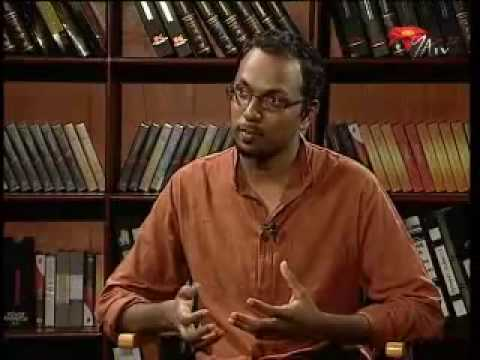 The Jaffna and the Northern Muslims Issues and Concerns in Sri Lanka