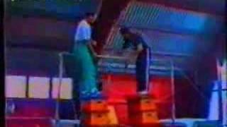 Applıcation Of The Trampoline For Terching Gymnastics Skills