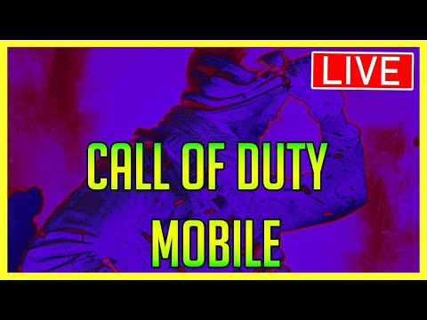 cod-mobile-live-india-/-call-of-duty-mobile-live-gameplay-hindi-|-battle-royale-/-codm-multiplayer