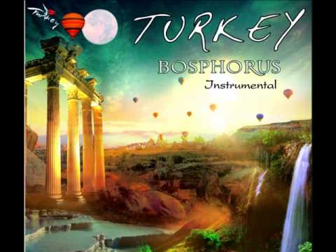 Yekta Hakan Polat - Secret Love Kanun Ney Versiyon (Enstrümantal)