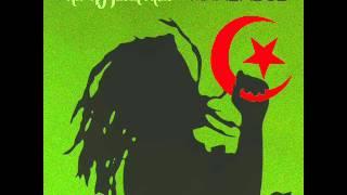 "The Spy From Cairo - ""Desert Tears"""
