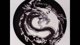 Sons Of The Dragon - Motor City Matrix