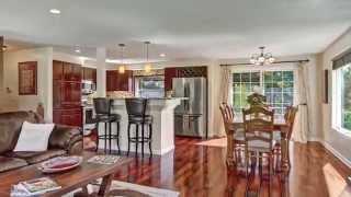 Homes For Sale Marysville Wa : 4620 126th Pl. Ne Marysville Wa