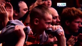 ไทยรัฐทีวีถ่ายทอดสด ManU VS Liverpool 14 ธ.ค.57
