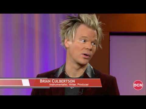 "Washington Full Circle ""Brian Culbertson"""