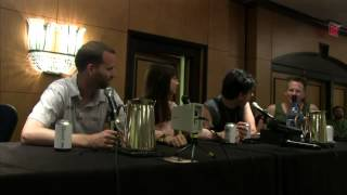 NSFW 143 - Dragon*Con Con of a Dragon Three Equals Equals Equals Dee