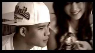 Pull-T Club - Frist Love.MP4