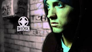 Eminem - Lose Yourself Remix (prod. by Exogen) Free Download (600 Subscribers Special)