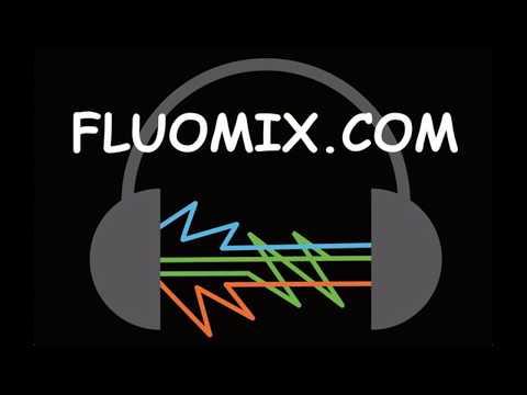 Fluomix
