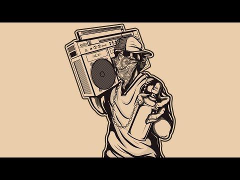 West Coast Gangsta Rap Instrumental 2020