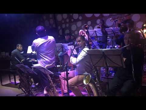 "<span class=""title"">Carinhoso (Pixinguinha) - Banda Mantiqueira, partc. Hercules Gomes</span>"