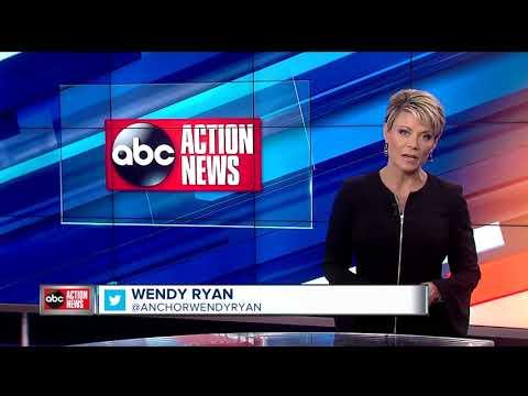 ABC Action News on Demand | April 23 1030PM