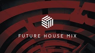 Video EDC Las Vegas 2018 | Best of Future House Mix by Salkin | #64 download MP3, 3GP, MP4, WEBM, AVI, FLV Agustus 2018