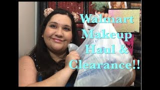 come shop with me for clearance makeup at walgreens