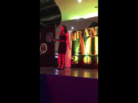 Laserlight by Jessie J Cover