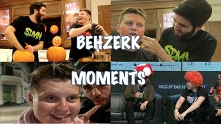 Best of... Behzerk