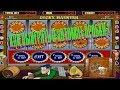Как Играть и Выиграть в Игровой Автомат Пробки.Бонусы Слота Lucky Haunter в Казино Вулкан Онлайн