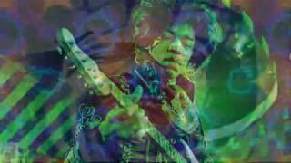 jimi hendrix hey joe the best version