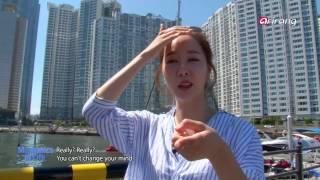 Mechanics of Life Ep20 Enjoy in a Smart Way, High-tech Busan Trip