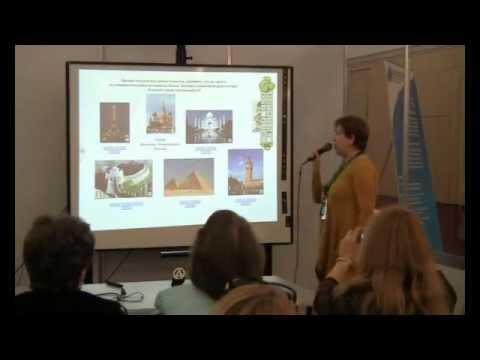 Презентации - База разработок - Сообщество взаимопомощи