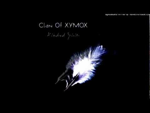 Clan Of Xymox - Heroes (David Bowie Cover)