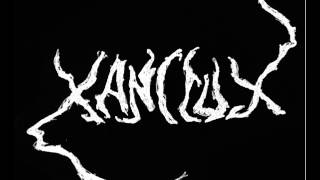 Xanctux - Denailing