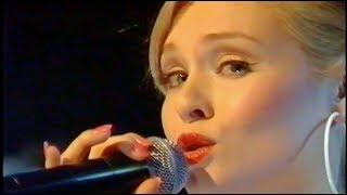 Sophie Ellis-Bextor - Mixed Up World