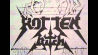 Rotten Bitch-Rotten Bitch.wmv