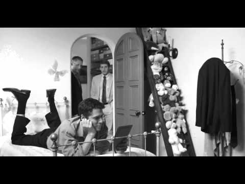 Much Ado About Nothing - Trailer